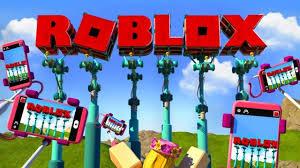 Explorar los coloridos mundos 3d en este bonito juego multijugador. Roblox La Plataforma De Juegos Con La Que Algunos Adolescentes Estan Ganando Millones De Dolares Bbc News Mundo