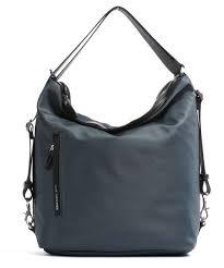 <b>Mandarina Duck</b> Bags, Purses and Trolleys   wardow.com