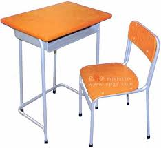 student desk and chair. Contemporary Student Student Desk And ChairSchool Desku0026 Furniture Image To And Chair 0