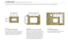 full size of area rug sizes determine size for area rug area rug designs determine size