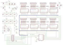 11 pin latching relay wiring diagram on 11 images free download Relay Wiring Diagram 8 Pin 11 pin latching relay wiring diagram 8 9 pin latching relay wiring diagram 8 pin relay diagram relay wiring diagram 4 pin