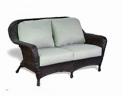 storage ottoman bench ikea elegant outdoor storage bench with cushion seat