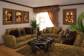Safari Bedroom Decor Living Room Camo Living Room Ideas Also Foremost Pinterest The