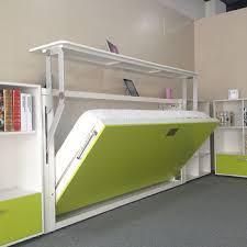 horizontal murphy bed. Perfect Bed Horizontal Murphy Bed With Study TableMurphy Wall Bed Mechanism Top Intended