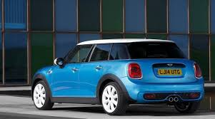 new car launches nov 2014New Mini hatchback to be launched on Nov 19  The Indian Express