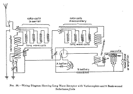 load bank wiring schematic load diy wiring diagrams Load Bank Wiring Diagram the project gutenberg ebook of the radio amateur's hand book, by a load bank wiring diagram