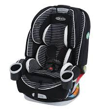 Graco 4Ever 4-in-1 Convertible Car Seat, Studio - Walmart.com