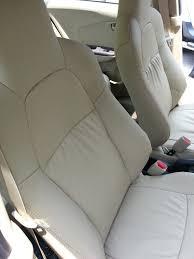 Honda Amaze Seat Cover Designs Honda Amaze Car Seat Covers