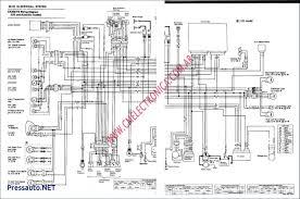 kawasaki 185 wiring diagram wiring diagram database kawasaki klt 250 wiring diagram