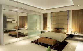 Master Bedroom Design Master Bedroom Design And Color How To Get Uniqueness In Master