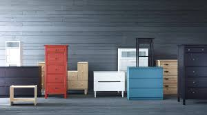 trade in your unwanted ikea furniture