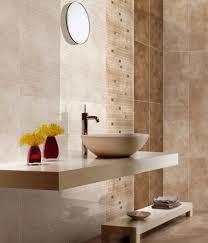 Single Vessel Sink Bathroom Vanity Small Bathroom Vanity For Vessel Sink Kahtany