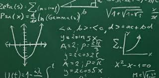 Tabe Hardest Math Practice Test Trivia Quiz Proprofs Quiz