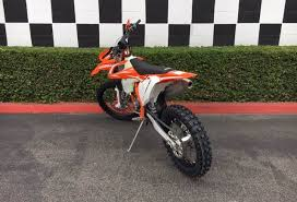 2018 ktm xcf. interesting xcf 2018 ktm 350 xcf in costa mesa california intended ktm xcf