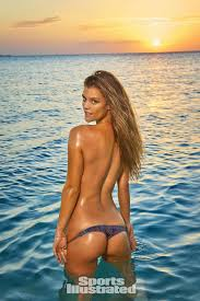 Nude pics of Nina Agdal TheFappening