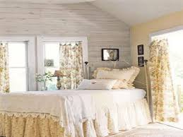 white chic bedroom furniture. White Shabby Chic Bedroom Furniture