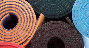 Как выбрать <b>коврик</b> для занятий фитнесом? | Вещи | Онлайн ...
