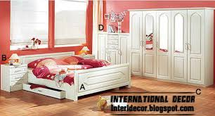 Laminate Wood White Color Bedroom Furniture Losangeleseventplanninginfo White Color Bedroom Furniture 14234 Losangeleseventplanninginfo