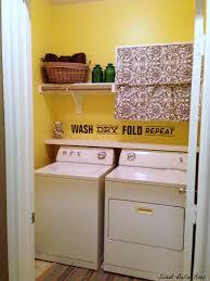 free laundry room printable laundry