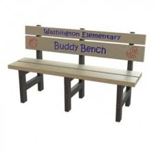 School Benches At Rs 2800 Unit  School Mein Kaam Aane Wali Outdoor School Benches
