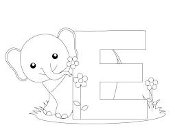 Coloring Pages For Preschoolers Pdf Lion Preschool Coloring Page