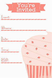Making Party Invitations Online For Free Create Birthday Party Invitations Online Free Birthdaybuzz