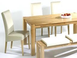 Esstisch Mit Sitzbank Artnr 124332063 Weiss Und Stuhlen Holz Bank