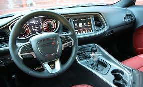 dodge challenger 2015 interior. the v6 challenger is available in sxt and plus guise we spent a couple of hours trolling roads around portland latter to get acquaintedu2014or dodge 2015 interior