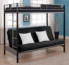 couch bunk bed. Wonderful Couch With Couch Bunk Bed