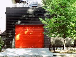 how to reset er garage door keypad