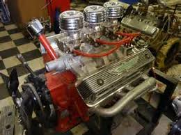 similiar ford 292 engine parts keywords ford 292 y block engine also ford 312 y block engine besides ford 292