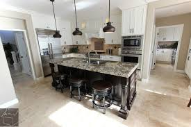pictures of new kitchen designs. kitchen:design my kitchen new designs remodel ideas island luxury pictures of s