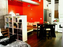 cheap apartment decor websites. Cheap Apartment Decor Stores Decorating Ideas Bedroom Decorations For Apartments Charming Inspiration An On Budget Mens Websites E