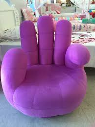 purple furniture. Bambino Home Purple-hand-chair-225x300 Purple-hand-chair Purple Furniture