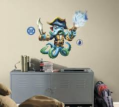 Skylander Bedroom Storage Box Bedroom Wall Mural Castle Build Crash  Collection Skylander Bedroom Furniture . Skylander Bedroom ...