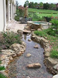 indoor rock garden ideas. River Rock Garden Ideas Indoor S