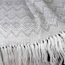 Manta lana de Alpaca   Ropa de alpaca de alta calidad y accesorios de moda