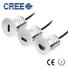 um image for outdoor recessed led lighting canada outdoor led recessed light bulbs aliexpresscom led