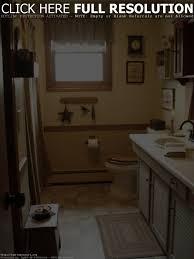 Bathroom Decor Stores Diy Primitive Rustic Bathroom Decor Primitive Home Decor And More