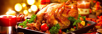 Chart House Melbourne Thanksgiving Menu Thanksgiving Family Feast At Our Family Friendly Orlando Resort