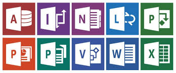 Microsoft Adds Advanced Support For Bitcoin To Excel Spreadsheets
