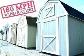 wood storage building kits storage sheds outdoor buildings tool shed building kits best for cairns