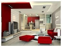 Bangladeshi Interior Design Room Decorating Amazing Best Interior Design And Exterior Design Company In Bangladesh