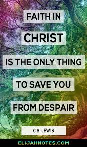 Jesus Inspirational Quotes Simple 48 Powerful And Inspirational Jesus Quotes On Life Love And Faith