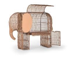 kenneth cobonpue furniture. Photo Gallery:Designer Furniture Ideas \u2013 Babar \u0026 Peacock By Kenneth Cobonpue
