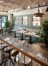 Restaurant Design Ideas 25 Best Small Restaurant Design Ideas On Pinterest Cafe Design Small Cafe Design And Wall Mounted Table