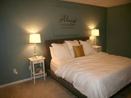 Pottery Barn Bedrooms Paint Colors Pottery Barn Bedroom Furniture Home Library Furniture Small Home