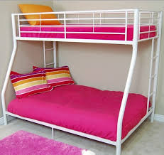 Children Bedroom Furniture Dubai Kids Bed, Used Kids Furniture For Sale,  Used Bunk Beds