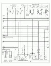 vauxhall vivaro fuse box diagram with example 75848 linkinx com Er Fuse Box large size of wiring diagrams vauxhall vivaro fuse box diagram with example images vauxhall vivaro fuse Mini Boxer
