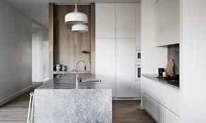 Interior Designer Melbourne Best Decorating